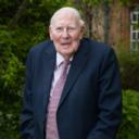 Sir Roger Bannister