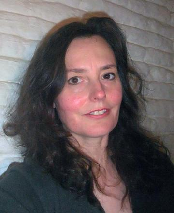 Annelie Fitzgerald