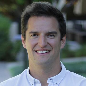Charlie Maynard