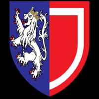 Balliol College coat of arms