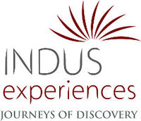 Indus Experiences logo