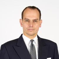 Dr Lennart Brand